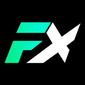Foldiax