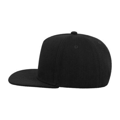 Cappello SnapBack lato