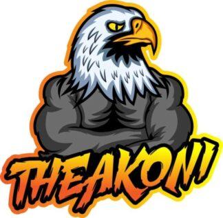 TheAkoni