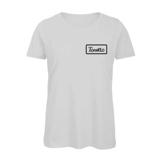 Fast-Furious-TORETTO-T-shirt-bianca-donna